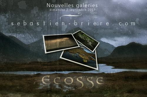 ©Sébastien Brière