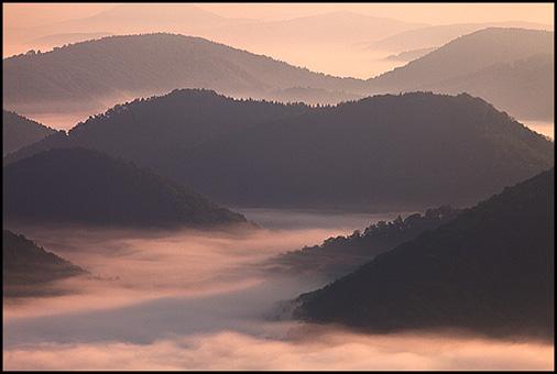 Vosges du Nord ©Sébastien Brière