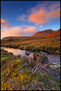 Isle of Skye - Scotland©Sébastien Brière