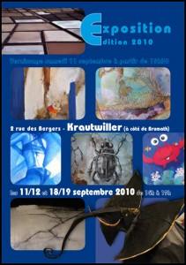 invitexpo2009mail