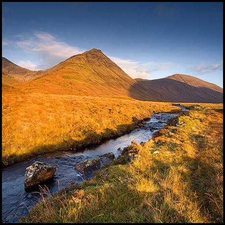 Isle of Skye, Scotland©Sébastien Brière